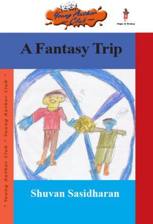 a-fantasy-trip