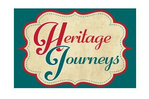 heritage_journeys_logo