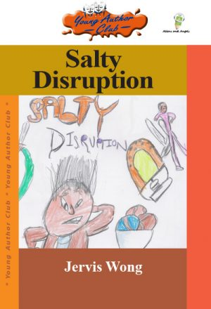 salty-disruption