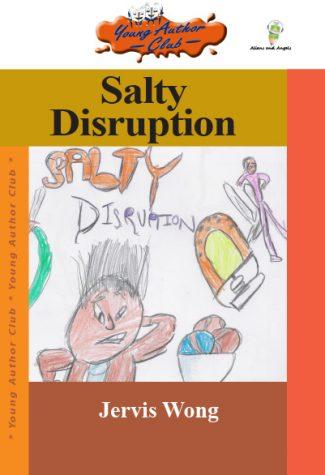 salty-disruption
