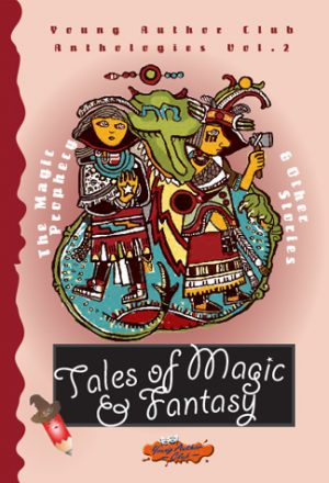 tales-of-magic-&-fantasy-325x475