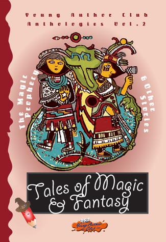 tales-of-magic-&-fantasy-325x475