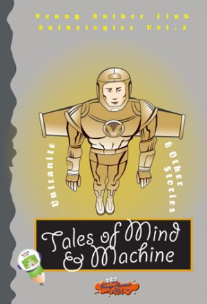 tales-of-mind-&-machine-325x475