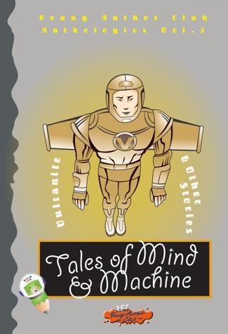 tales-of-mind-&-machine-325x475