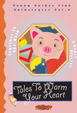 tales-to-warm-your-heart-325x475