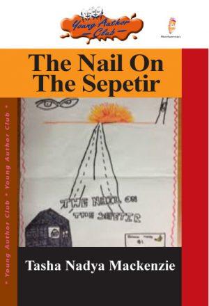 the-nair-on-the-sepetir
