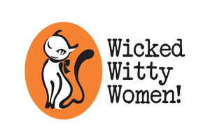 witty_women_logo