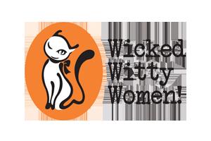 witty_women_logo