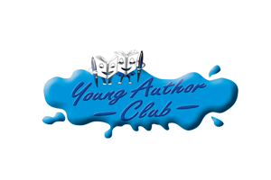 young_author_club_logo