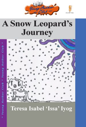 a-snow-leopard-journey
