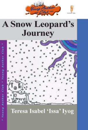a-snow-leopard-journey