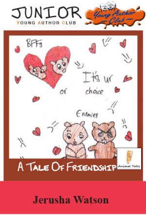 a-tale-of-friendship