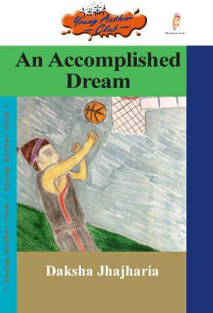 an-accomplished-dream
