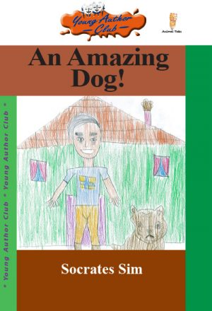 an-amazing-dog