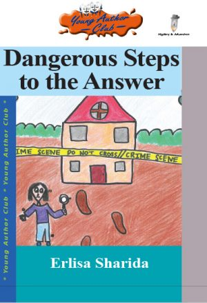dangerous-steps-to-the-answer