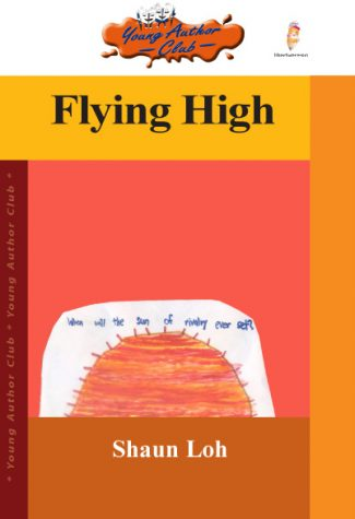 flying-high