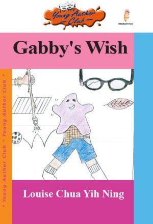 gabby-wish