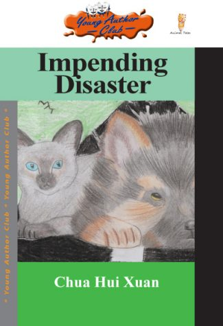 impending-disaster