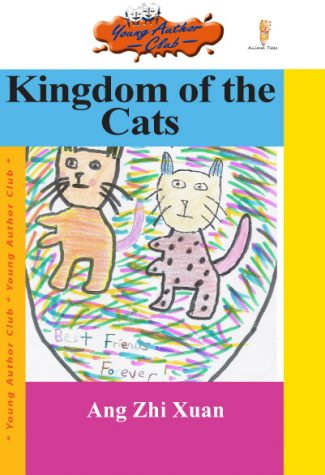kingdom-of-the-cats