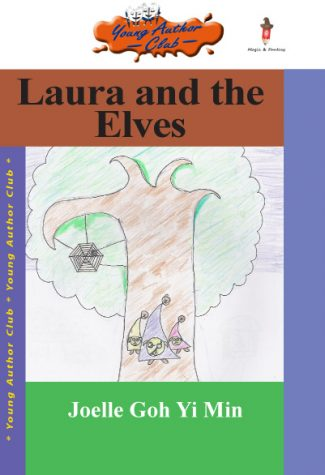 laura-and-the-elves