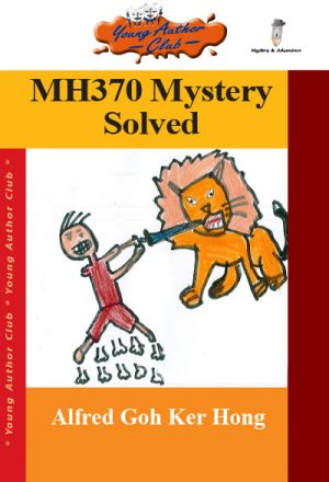 mh370-mystery-solved