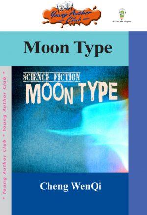 moon-type