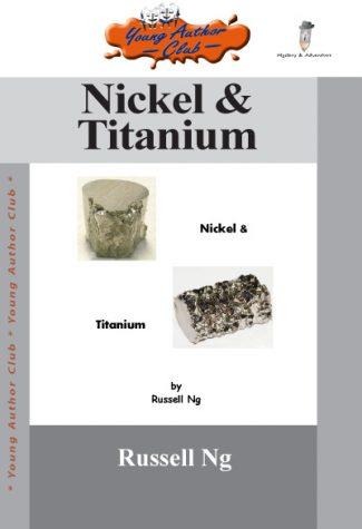 nickel-&-titanium