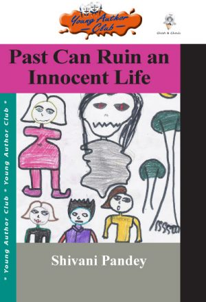 past-can-ruin-an-innocent-life
