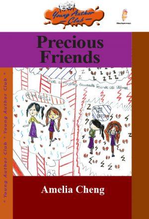precious-friends