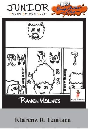 raven-wolves
