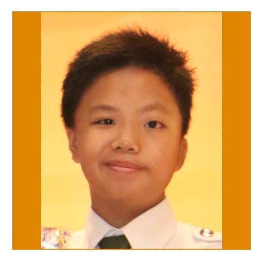 Russell Ng