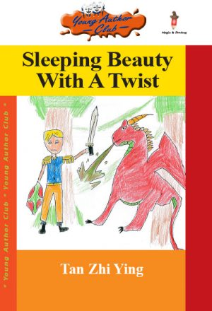sleeping-beauty-with-a-twist
