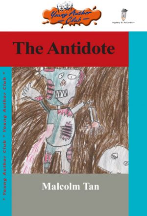 the-antidote