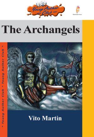 the-archangels