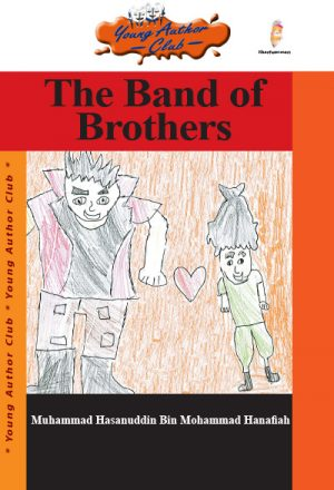the-bands-of-brothers