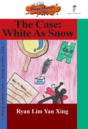 the-case-white-as-snow