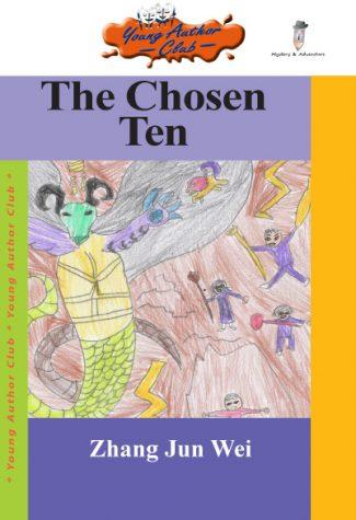 the-chosen-ten