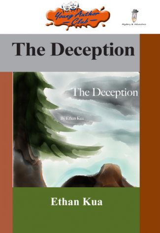 the-deception
