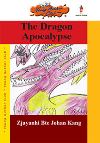the-dragon-apocalypse-sm