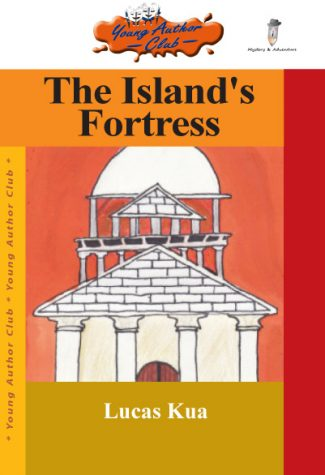 the-island-fortress