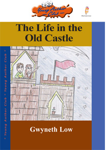 The Life in the Old Castle