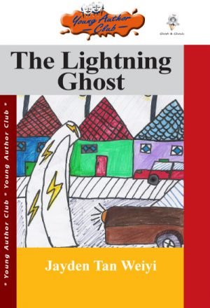 the-lightning-ghost