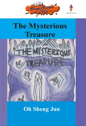the-mysterious-treasure