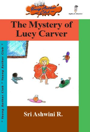 the-mystery-of-lucy-carver