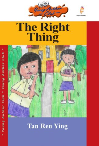 the-right-thing