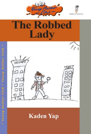 the-robbed-lady