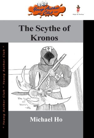 the-scythe-of-kronos