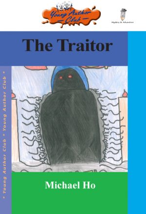 the-traitor