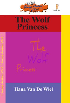 the-wolf-princess
