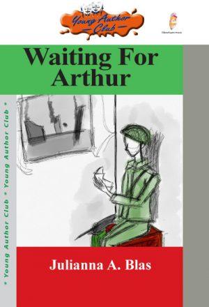waiting-for-arthur
